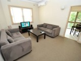 Photo of Randwick Self-Contained Two-Bedroom Apartment (332HG)