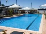 Photo of Broadwater Mariner Resort