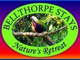 Photo of Bellthorpe Stays
