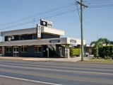 Photo of Black Diamond Motel