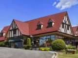 Photo of Village Family Motor Inn