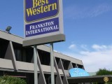 Photo of Best Western Frankston International
