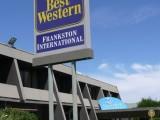 Photo of Best Western Frankston International
