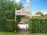 Photo of Berrima Bakehouse Motel