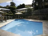 Photo of Tathra Beach House Holiday Apartments
