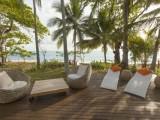 Photo of Drift Beach House Getaway