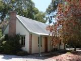 Photo of Tanunda Cottages