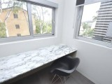 Photo of Cremorne Self Contained One-Bedroom Apartment (5WIN)