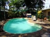 Photo of Rainforest Motel