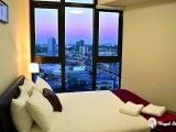 Photo of Royal Stays Apartments Melbourne- Southbank