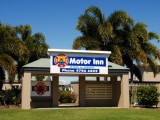 Photo of Port Denison Motor Inn