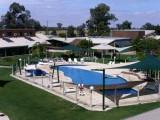 Photo of Murray Valley Resort