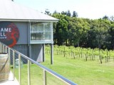 Photo of Flame Hill Vineyard