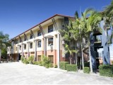 Photo of Kingsford Smith Motel