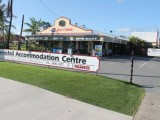Photo of Innisfail Accommodation Centre