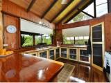 Photo of Tea Tree Cottage