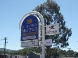 Photo of Sovereign Inn Wollongong