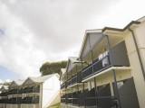 Photo of Novotel Barossa Valley Resort