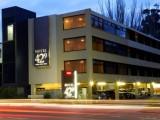 Photo of Motel 429