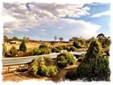 Photo of Armidale Rose Villa Motel