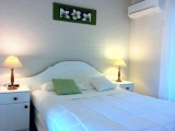 Photo of Mollymook Paradise Haven Motel