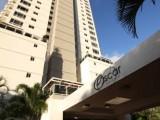 Photo of Oscar On Main Beach Resort