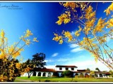 Photo of The Oaks Ranch And Country Club