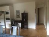 Photo of Australian Home Away Ringwood Bardia