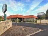 Photo of Comfort Inn Busselton River Resort