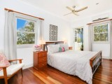 Photo of Standy's Rest Bed and Breakfast, Maryborough QLD