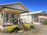 Photo of Discovery Holiday Parks - Kalgoorlie