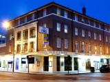 Photo of Hotel Gosford