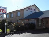 Photo of Branxton House Motel