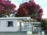 Photo of Beechworth Lake Sambell Caravan Park