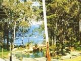 Photo of Lake Tinaroo Terraces