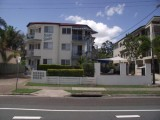 Photo of River Sands Apartments