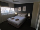 Photo of Motel Melrose