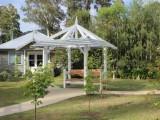 Photo of Amelina Cottages