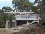 Photo of Coningham Beach House