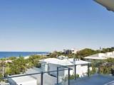 Photo of Douglas Street, Sunshine Beach