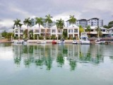 Photo of Cullen Bay Luxury Suites