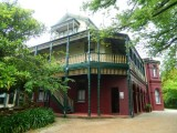 Photo of Leura House