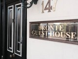 Photo of The Bronte Boutique Hotel