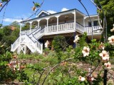 Photo of Boonah Hilltop Cottage