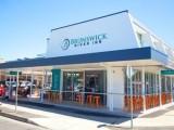 Photo of Brunswick River Inn