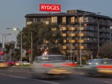 Photo of Rydges South Park Adelaide