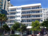Photo of Spinnaker Apartments