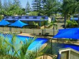 Photo of Sundowner Breakwall Tourist Park
