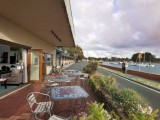 Photo of Burnie Airport Motel