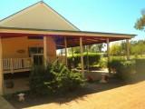 Photo of Ironbark Inn